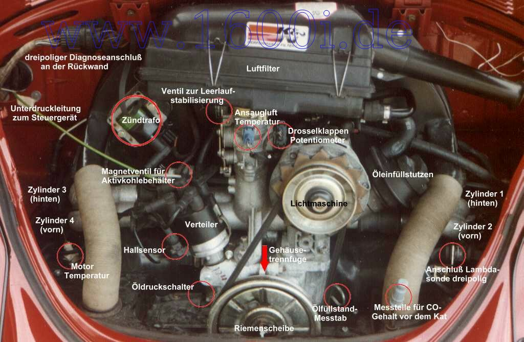 T Engine View moreover Wm besides Caterpillar C Industrial Engine Operation Maintenance Service Manual Thumb Tmpl Bda F Aee C F D A Ca B additionally E Ab Dcbacf Crazy Toys Golf Carts furthermore Vw Engine Diagram Vacuum For Super Beetle Fuel Injected Wiring. on vw beetle engine parts diagram